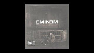 Eminem - Remember me (ft. RBX, Sticky Fingaz)