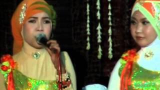 Top Hits -  Dangdut Annur Doa Pengantin