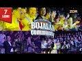 Bojalar Community 19