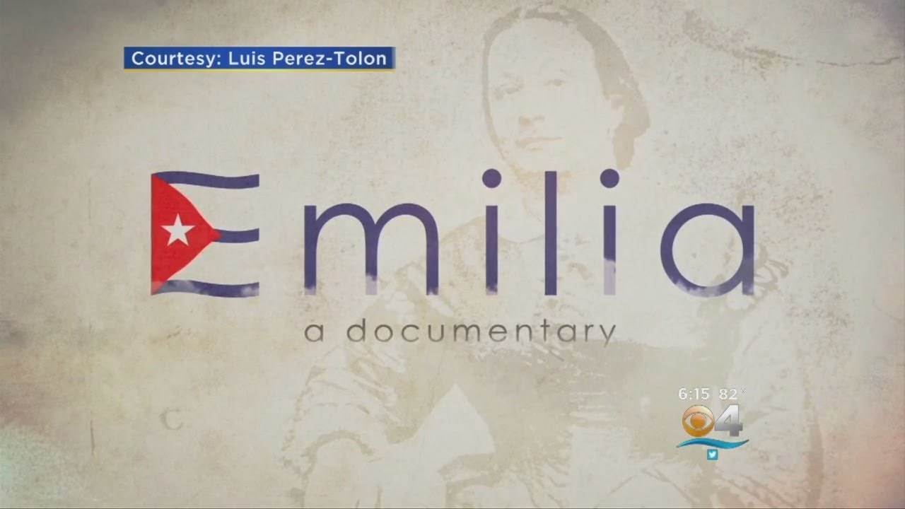 Documentary of betsy ross essay