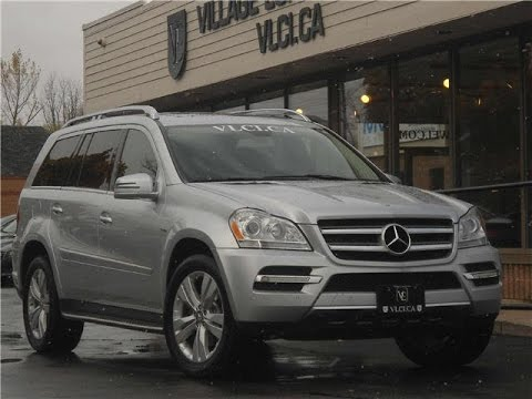 bluetec test treads large autoblog mercedes lives review road lightly benz
