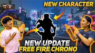 Garena Free Fire Battle Arena Season 2 Is Here Register Now || Team Tsg Army