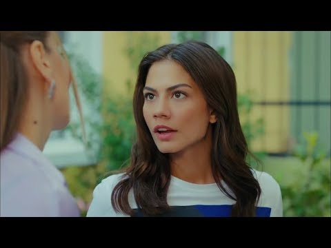 Erkenci Kus 1 English Subtitles | Erkenci Kus Episode 1 English Subtitle Erkenci Kus 1 Bolum English