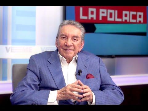 Marco Antonio Muñiz |  EL LUJO DE MEXICO