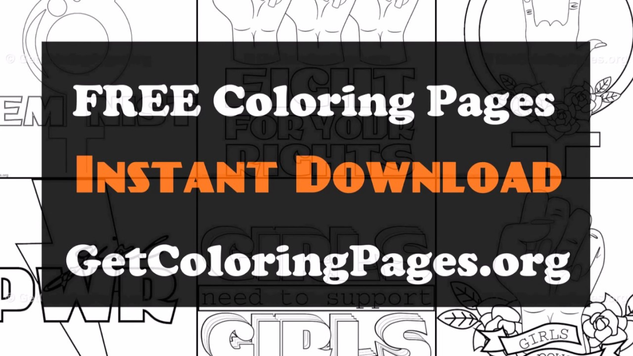 graphic about Printable Stoner Coloring Pages titled Printable stoner coloring web pages