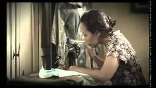 Ndherek Dewi Maria - Brian (Jikustik).mp4
