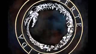 Canserbero - Muerte Full Album