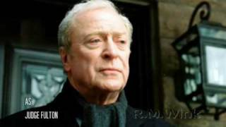 (NEW )The Persuaders Teaser Opening 2010