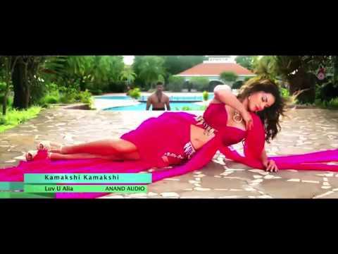 Santhosh Venky | Showreel | Playback Singer