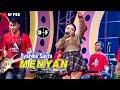 Syahiba Saufa - Menyan (official LIVE)