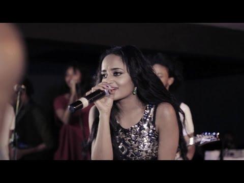 Berry - Melkus Libu New - New Ethiopian Music by Ethio One Love