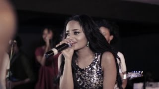 Berry - Melkus Libu New መልኩስ ልቡ ነው (Amharic)