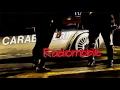 Il Nucleo Radiomobile dei Carabinieri la sua storia