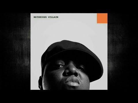 Notorious B.I.G. - Hypnotize X Madvillain - Figaro (Blend, Mash-up, Remix) MF DOOM