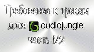 видео Требования к статьям
