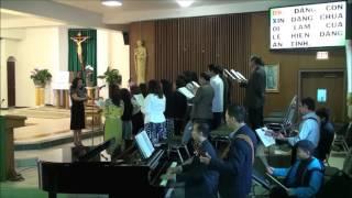 Hiến lễ cuộc đời  - Văn Chi