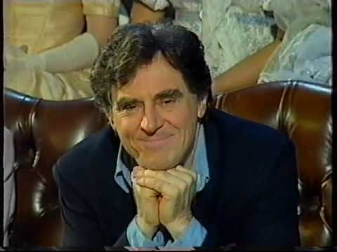 Anthony Newley (1931?999) nude (54 photo), photo Paparazzi, YouTube, lingerie 2019