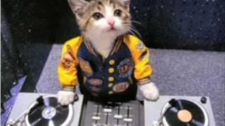 Lets Do The Twist - DJ Matthew.B (Schranz Remix)