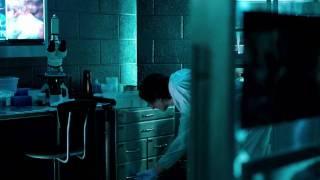 'Splice' Trailer