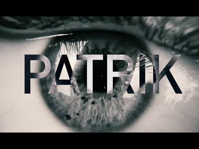 Patrik - Lone
