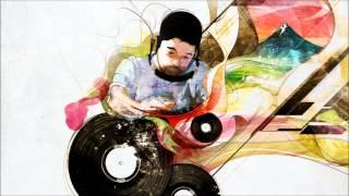 Nujabes - Aruarian Dance (♥Tricks & Aeropsia Remix)