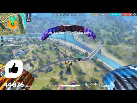 Free Fire Tournament Final Live with Total Gaming eSports from YouTube · Duration:  2 hours 39 minutes 31 seconds