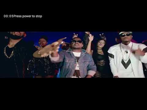 M I - You Rappers Should Fix Up Your Lives (Pizeeto TV reviews)