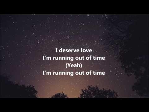 Reamonn - Just another night Lyrics