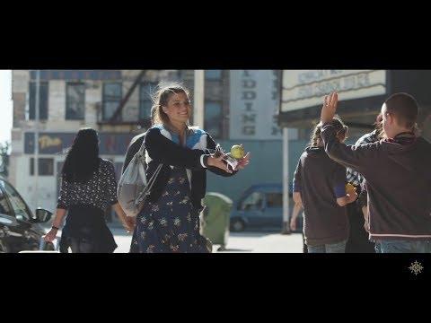 KOWALSKY MEG A VEGA - MINT EGY JEL (OFFICIAL Video Klip) letöltés
