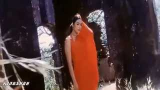 Chand Bhi Dekha Phool Bhi Dekha *HD* 1080p  | Jagjit Singh, Alka Yagnik  | Kiska Chehra  Tarkieb