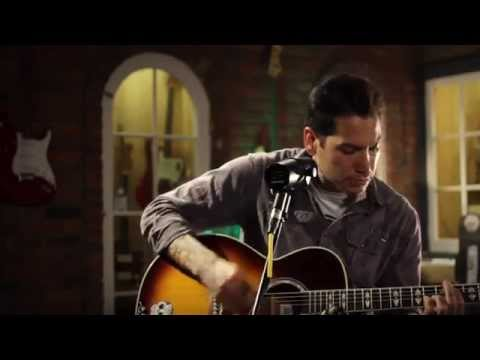 Mike Herrera MXPX Doing Time At: Guitar Center