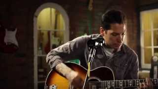 "Mike Herrera (MXPX) ""Doing Time"" At: Guitar Center"
