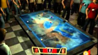 The Hustle Detroit Streets (Análisis) - GameProTV