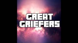 greatgriefers outro song