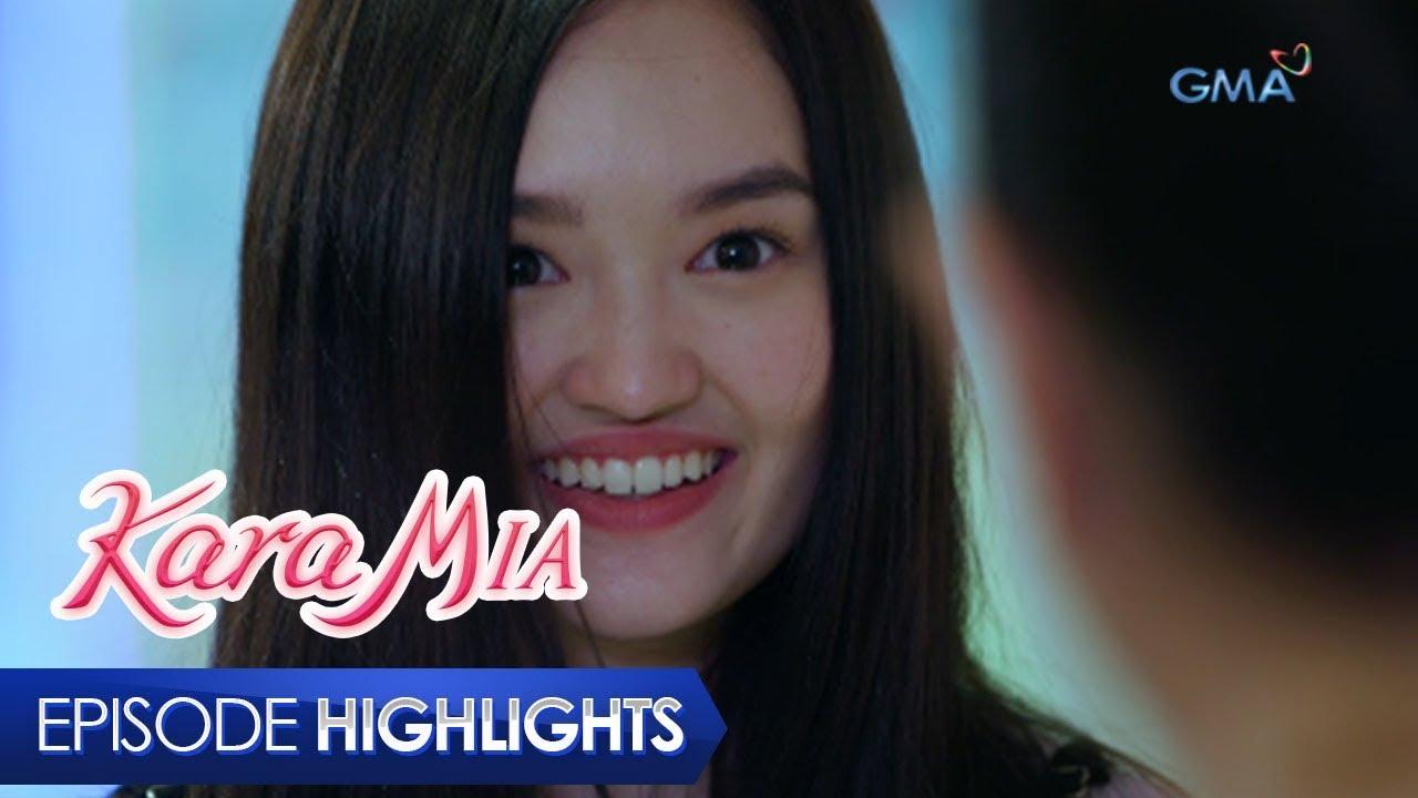 Download Kara Mia: Mia is the boss now | Episode 39