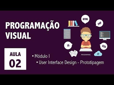 aula-02---programação-visual---ui-design,-prototipagem-na-prática-com-mockflow-(tássio-gonçalves)