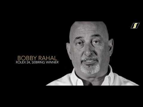 The IMSA 50th Anniversary Celebration - Episode 11 / Bobby Rahal