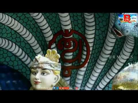 PANCHA SAKHA DHYANA PITHA||DHYANAKUD||DEVOTIONAL||PART-3