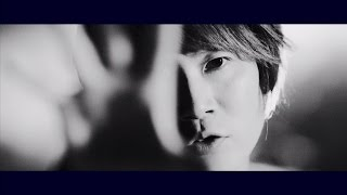 Aqua Timez 『アスナロウ』MVフル