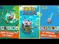 Holy Ship! (Unreleased) - Android Mobile Games 4 Kids