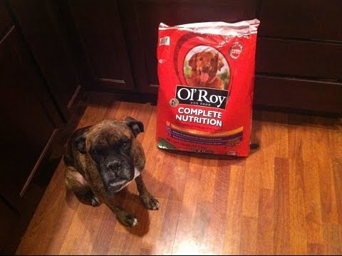 ol'-roy-complete-nutrition-dog-food-review