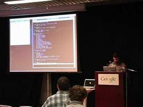 Some Python Integrated Development Environments