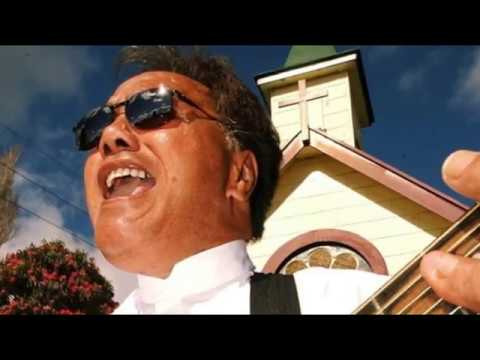 Iconic Maori singer Bunny Walters(63) dies after illness