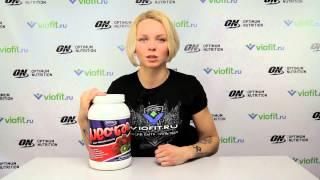 Протеин Syntrax Nectar | Viofit.ru