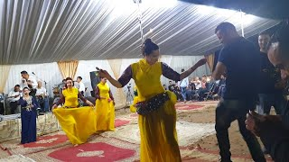 عبد العالي التوناتي شاعلة السواكن مع ناس بني جرفط  💥Abdelali taounati🔥🤯