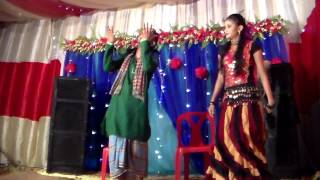 Repeat youtube video Chittagong Comedy