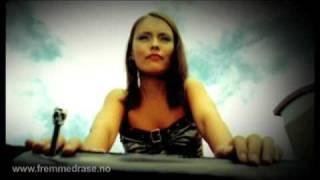 [HQ] Fremmed Rase: Råne (musikkvideo)