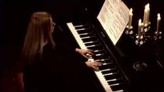 F. Schubert, Schwanengesang #3 Aufenthalt (Liszt)