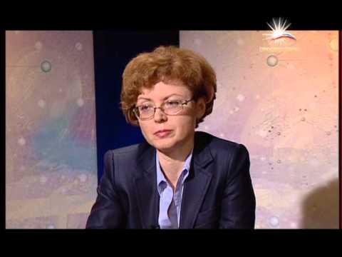 Учителями славится Россия телепрограмма ШКОЛА на телеканале ПРОСВЕЩЕНИЕ