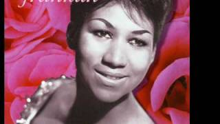 Aretha Franklin - That